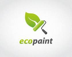 Ecopaint